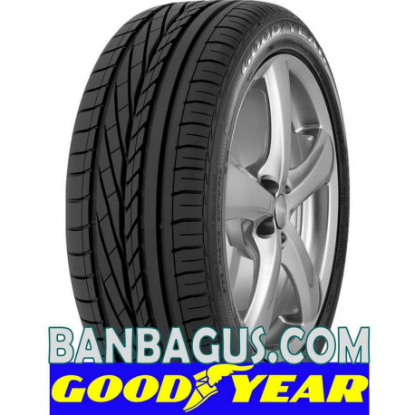 Ban Goodyear Excellence 185/55R16