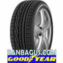 Goodyear Excellence 185/55R16 83H