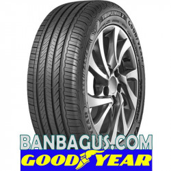 Ban GoodYear Assurance Triplemax 2 195/60R16