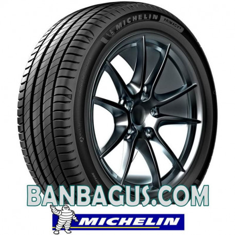ban Michelin Primacy 4 ST 245/45R17