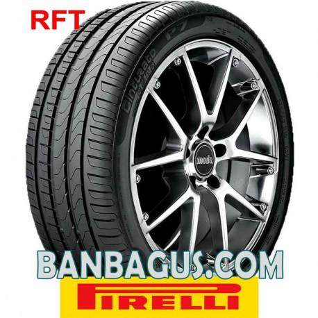 Ban Pirelli Cinturato P7 245/50R18 100W RFT