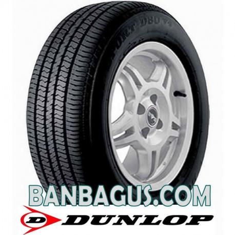 Ban Dunlop SP Sport D80V4 205/65R15 94S