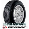 Dunlop SP Sport D80V4 205/65R15