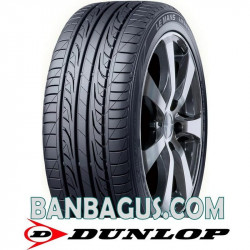 Dunlop SP Sport LM704 205/45R16 83W