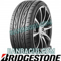 Bridgestone Techno Sports 205/50R17 93V