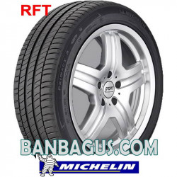 Michelin Primacy 3 ZP 245/45R19 98Y RFT