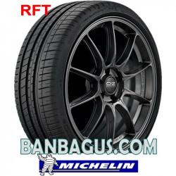 ban Michelin Pilot Sport 3 ZP 255/35R18 94Y