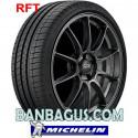 Michelin Pilot Sport 3 ZP 255/35R18 94Y RFT