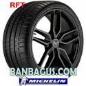 Michelin Pilot Super Sport ZP 275/35R21 99Y RFT