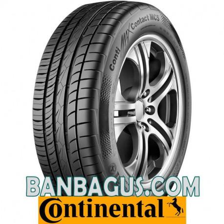 Ban Continental MC5 225/60R17 99H