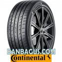 Continental MC6 225/50R18 95W