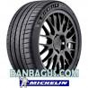 Ban Michelin Pilot Sport 4 265/35R18 97Y