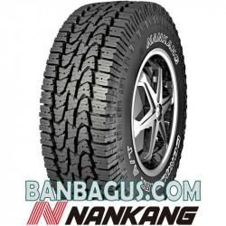 Ban Nankang AT-5 Conqueror 245/75R17