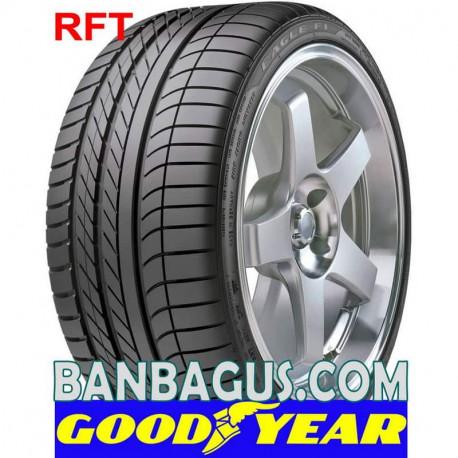 Ban Goodyear Eagle F1 Asymmetric 255/50R19 107W ROF