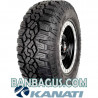 Kanati AT Trail Hog 265/75R16
