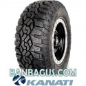 Kanati AT Trail Hog 265/70R18