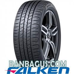 Falken Ziex CT50 255/50R20 104V