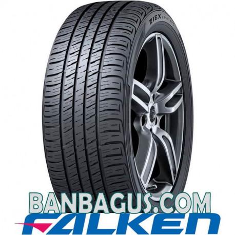 Ban Falken Ziex CT50 A/S 255/50R20