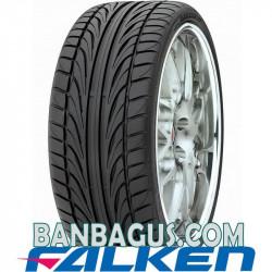 Falken FK452 245/45R20 99W