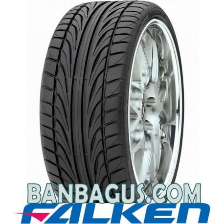 Ban Falken FK452 245/45R20 99W
