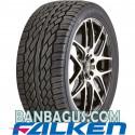 Falken Ziex S/TZ05 275/55R20 117H