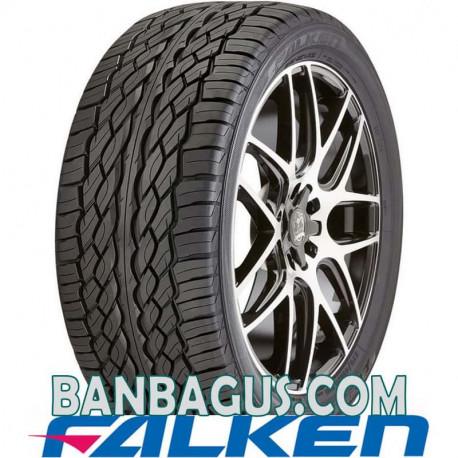 Ban Falken Ziex S/TZ05 265/50R20
