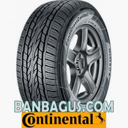 Ban Continental CrossContact LX2 235/60R18