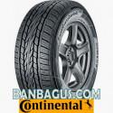 Continental CCLX2 265/60R18 110T