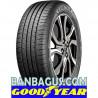 Ban GoodYear Assurance Duraplus 2 185/65R15