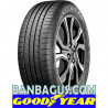Ban GoodYear Assurance Duraplus 2 205/65R15