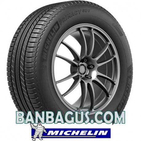 ban Michelin Primacy SUV 285/60R18