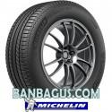 Michelin Primacy SUV 285/60R18 116V