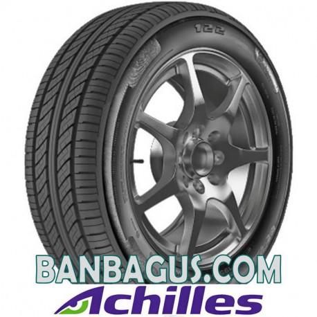 Ban Achilles 122 205/65R15