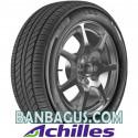 Achilles 122 205/65R15