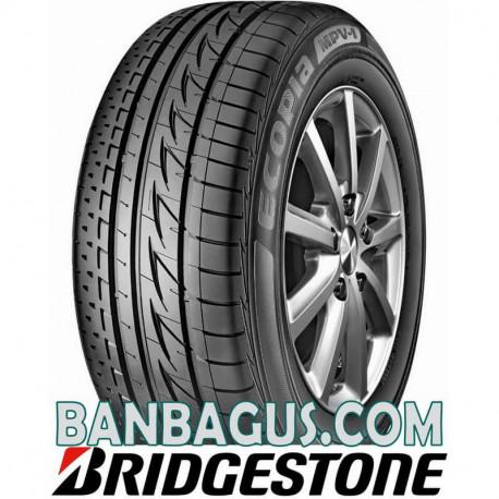 ban Bridgestone Ecopia MPV1 185/70R14 Avanza Xenia
