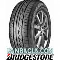 Bridgestone Ecopia MPV-1 205/65R15