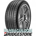 Bridgestone Potenza S007A 225/50R18 95Y