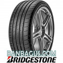 Bridgestone Potenza S007A 255/40R18 99Y