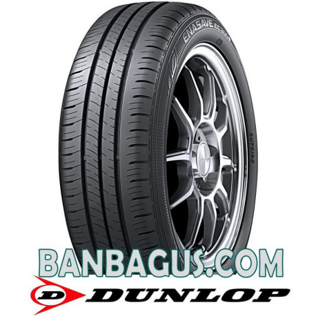 Ban Dunlop Enasave EC300+ 205/55R16
