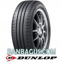 Dunlop Enasave EC300+ 205/55R16