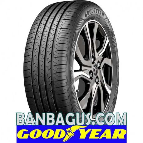 Ban GoodYear Assurance Duraplus-2 205/60R16