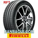 Pirelli Cinturato P7 275/40R18 99Y RFT