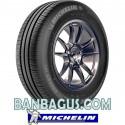 Michelin Energy XM2+ 195/50R16 88V