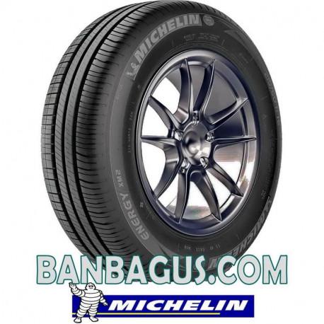 ban Michelin Energy XM2+ 165/65R14