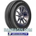 Michelin Energy XM2+ 195/55R15