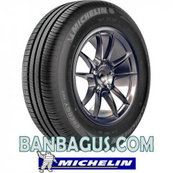 Michelin Energy XM2+ 215/65R15