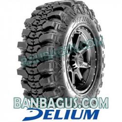Ban Delium MT Terra Mania 33X10.5R15