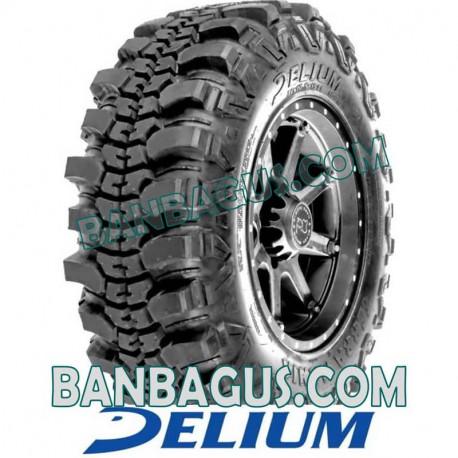 Ban Delium MT Terra Mania 35X10.5R16
