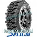 Delium MT Terra Mania X-Treme 35X10.5R16