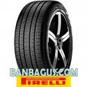 Pirelli 255/50R19 107W Scorpion Verde All Season
